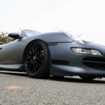 boxster_1