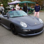 boxster_3