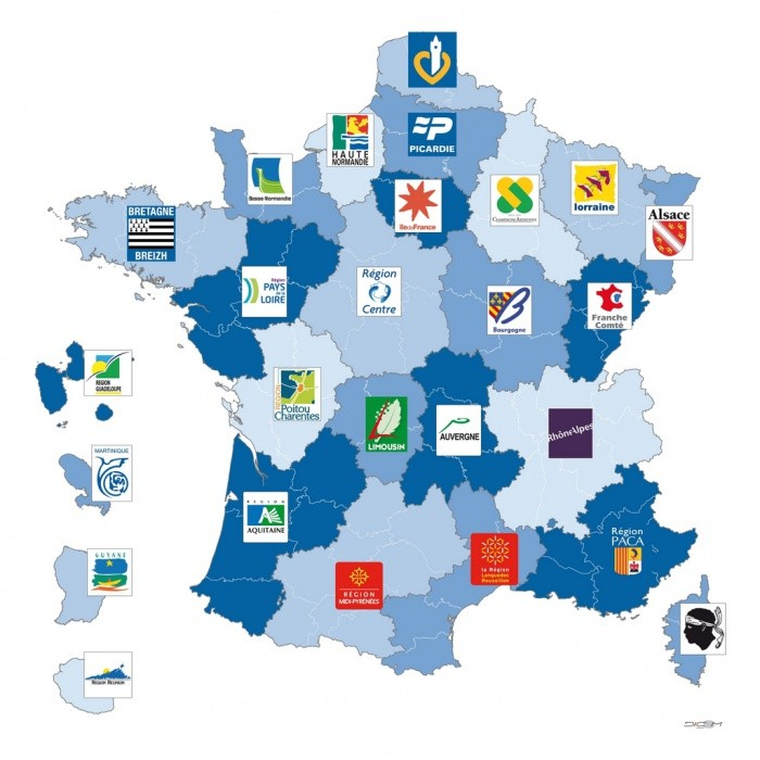 carte_logos-france