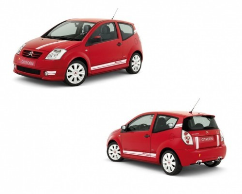 citroen_c2_vts_supersprint_1