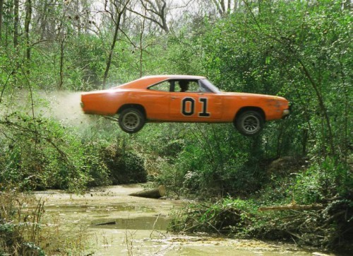 dodge-charger-general-lee-2