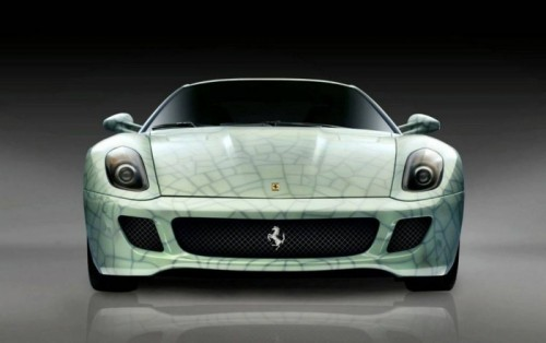 ferrari_599_gtb_china_limited_edition_001