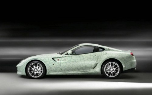 ferrari_599_gtb_china_limited_edition_002
