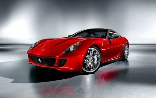 ferrari_599_gtb_china_limited_edition_005