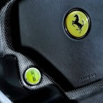 ferrari_599_gtb_china_limited_edition_006