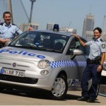 fiat500jtd_police sidney