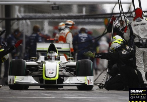 graham-london-brawn-gp-le