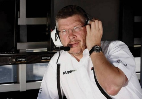 graham-london-brawn-gp-ross-brawn