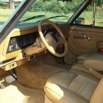 grand-wagoneer-limo-large-3