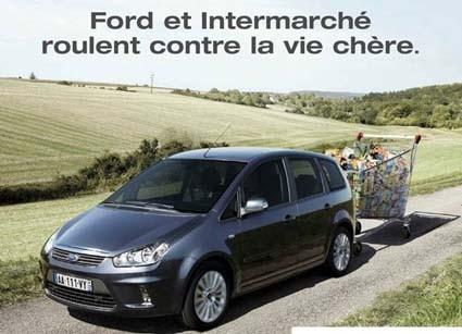 intermarche_france
