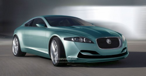 jaguar-small-coupe-xj-1
