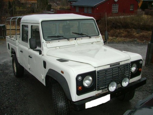 land_rover_defender-