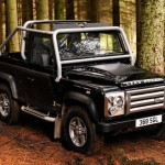 land_rover_defender_90_svx_12