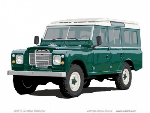 land_rover_series_III