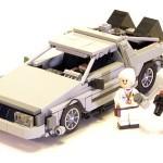 lego-backtothefuture-300x350
