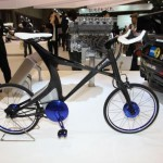 lexus-electic-bike