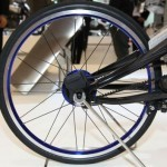 lexus-electic-bike-2