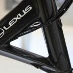 lexus-electic-bike-4