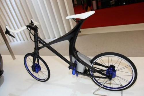 lexus-electic-bike-7
