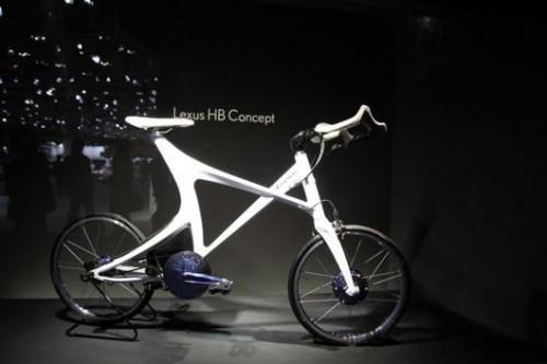 lexus-electic-bike-8