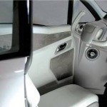 lumeneo-smera-electric-car3