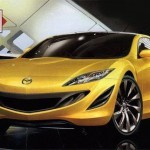 mazda_rx7_photo_rendering