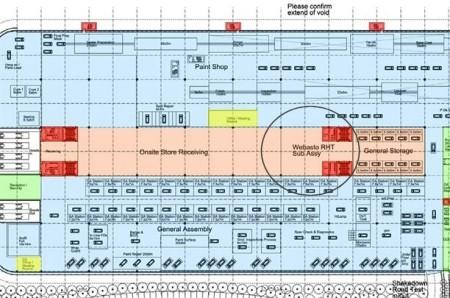 mclaren_future_factory_layout