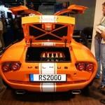 melkus_rs2000-11