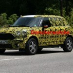 mini countryman.4