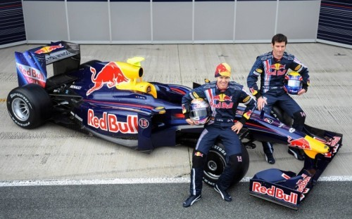 redbull-rb5-wallpaper-f1-car-2009-16