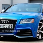 rs5blauwimpressie