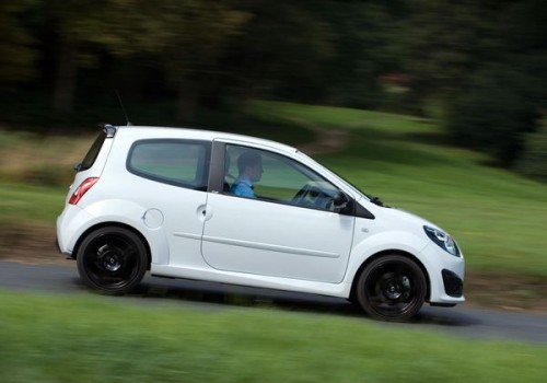 twingo rs cup 133 GB.2
