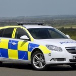 vauxhall-police-innsignia-1