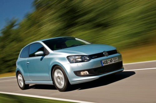 volkswagen-polo-bluemotion-12-tdi-_1