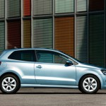 volkswagen-polo-bluemotion-12-tdi-_10