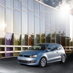 volkswagen-polo-bluemotion-12-tdi-_11