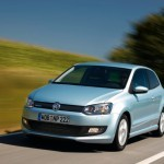 volkswagen-polo-bluemotion-12-tdi-_2
