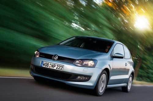 volkswagen-polo-bluemotion-12-tdi-_3