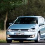 volkswagen-polo-bluemotion-12-tdi-_5