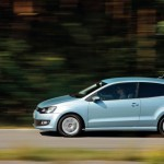 volkswagen-polo-bluemotion-12-tdi-_6