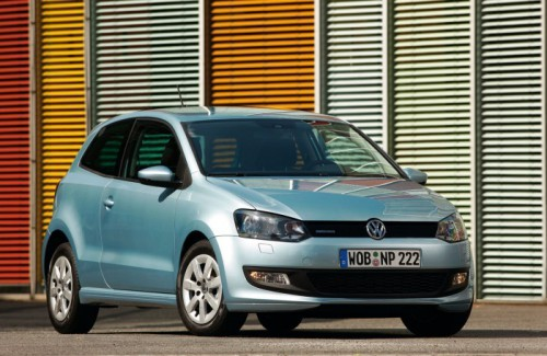 volkswagen-polo-bluemotion-12-tdi-_8