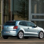 volkswagen-polo-bluemotion-12-tdi-_9