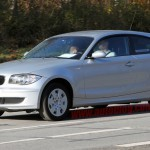 01-bmw-1series-hybrid-spy1