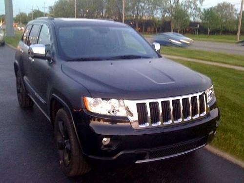 2010 - [Jeep] Grand Cherokee 01_jeep_cherokee_11-500x375