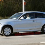 02-bmw-1series-hybrid-spy1