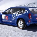 028C01EA02604886-photo-dacia-duster-trophee-andros