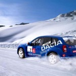 028C01EA02604888-photo-dacia-duster-trophee-andros