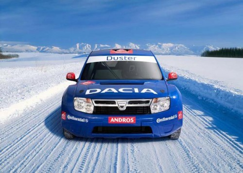 028C01EA02604890-photo-dacia-duster-trophee-andros