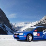 028C01EA02604892-photo-dacia-duster-trophee-andros
