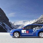 028C01EA02604894-photo-dacia-duster-trophee-andros